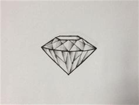 tattoo vorlage diamond best 25 diamond tattoo meaning ideas on pinterest