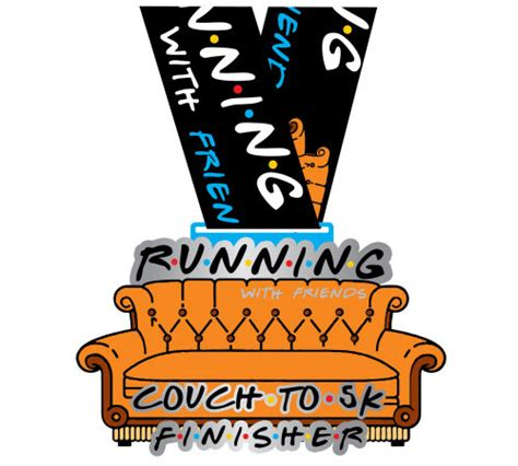couch to 5k faq your virtual race helping you to run better and live better