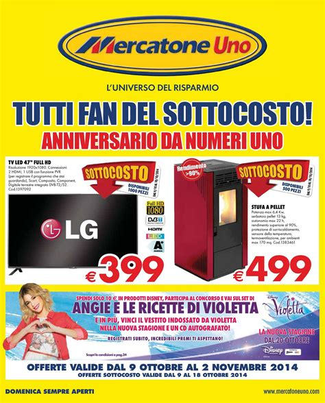 box doccia mercatone uno box doccia mercatone uno open uri fabh with box doccia