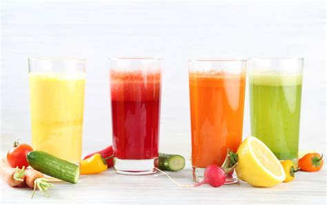 protein juice cleanse a nutritionist s advice on diet cleanses leanfit protein