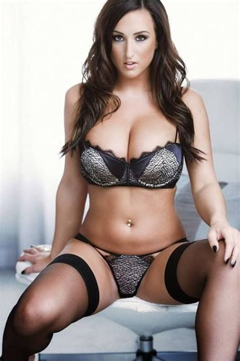 stacey poole stacy poole new calendar template site