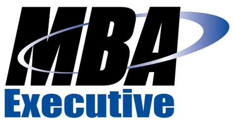 State Executive Mba by Master Of Business Administration Mba