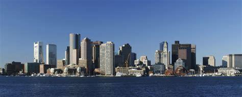 toohey llc boston ma - 1 Financial Center 15th Floor Boston Ma 02111 U S A