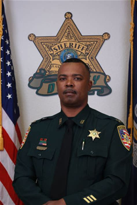 East Baton Sheriff Office by Ebr Sheriff S Office Gt Who We Are Gt Divisions Gt Patrol