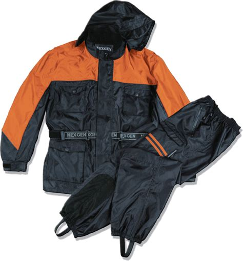 motorcycle wear motorcycle motorcycle rain gear