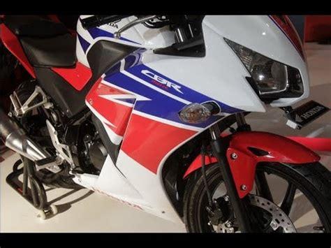Sparepart Honda Cbr150r Lokal honda cbr150r indonesia