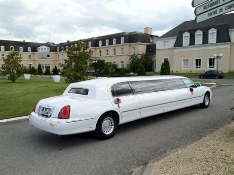 California Limousine Service by Mon Mariage Et Lesbien 187 California Limousines