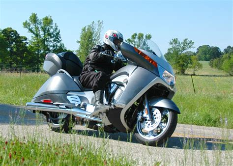 comfortable motorcycles touring tip be comfortable