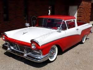 1957 ford ranchero for sale html autos weblog