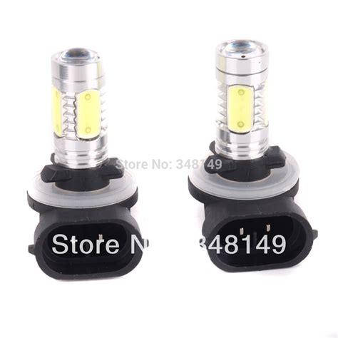 lada led 24v buy wholesale 881 pgj13 led fog light from china