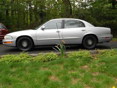 automobile air conditioning service 2001 buick park avenue parental controls purchase used 2001 buick park avenue ultra sedan 4 door 3 8l in montvale new jersey united states