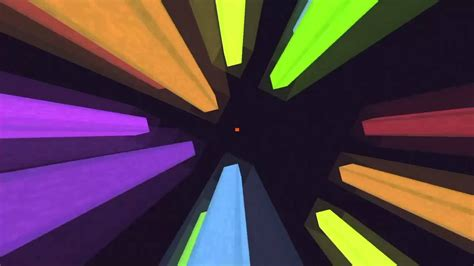colors that make you sleepy can rotating colors make you tired challenge youtube