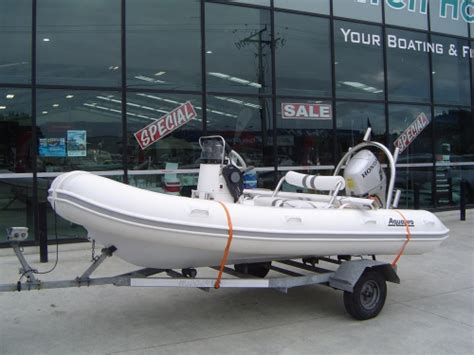 cheap fishing boats for sale nz aqua pro inflatable ub2843 boats for sale nz