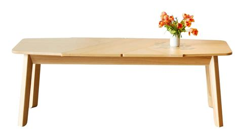 small dining table for sale small wrap dining table for sale at 1stdibs