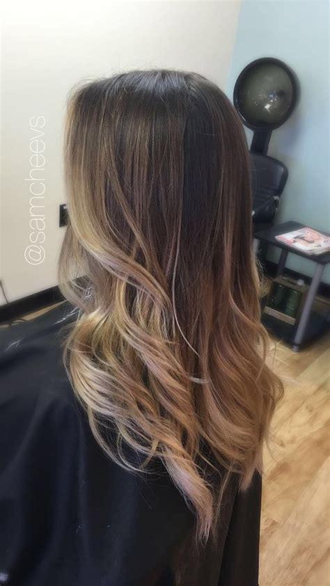 Neue Ideen 3120 by 3120 Besten H A I R Bilder Auf Frisuren Haar