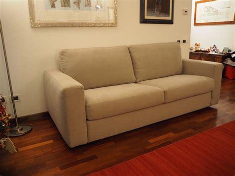 divano letto su misura realizzazione divano letto su misura nostro modello arnold
