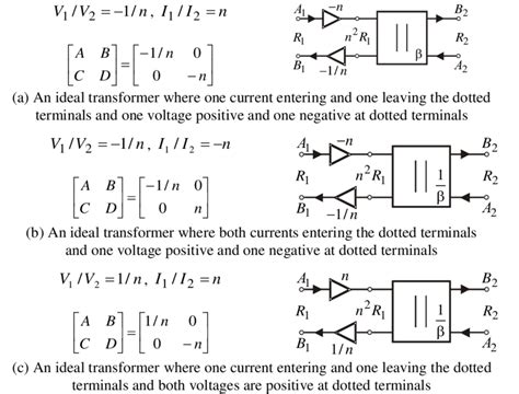 transformer coupling equations transformer coupling model 28 images transformer coupling in pspice 28 images push pull