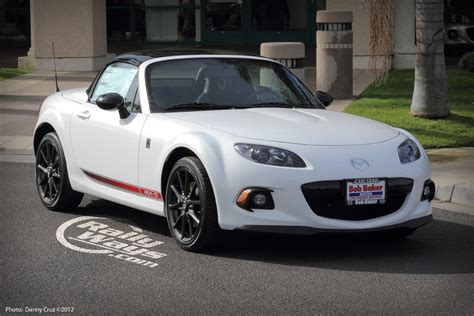 Grill Mazda Lantis Racing mazda miata 2013 review amazing pictures and images