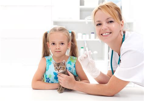 low cost vaccinations for dogs near me free for dogs and cats mobile pet vaccinations