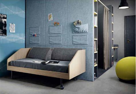 gallery home design torino best asta del mobile camerette gallery skilifts us