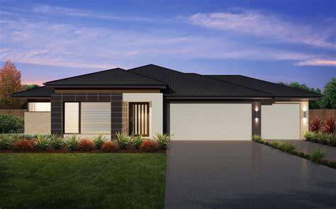 solace 32 southern vale homes
