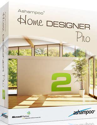 descargar home design 3d 5 0 espa ol ashoo home designer pro 2 v2 0 0 espa 241 ol programa de dise 241 o en 2d y 3d descargar gratis