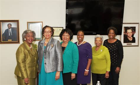 lincoln health center durham nc triangle park chapter of links inc the health and