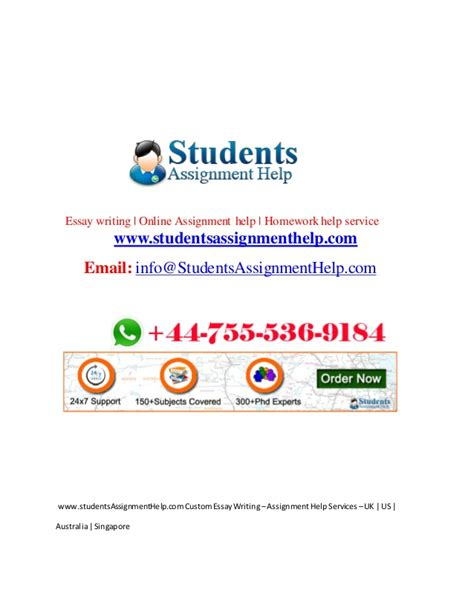 Cheap Phd Essay Editor Site Au by Professional Essay Writers For College Admission Kunst