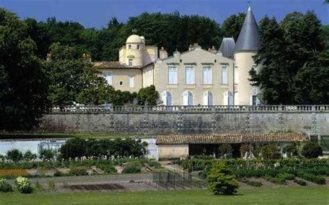 chateau lafite rothschild best vintage 10 of the world s most expensive bottles of wine telegraph
