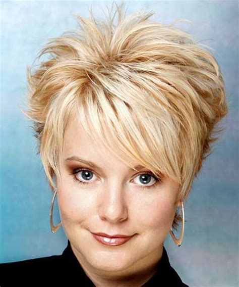 2014 summer hairstyles short haircuts back view popular latest short blonde hairstyles short hairstyles 2017