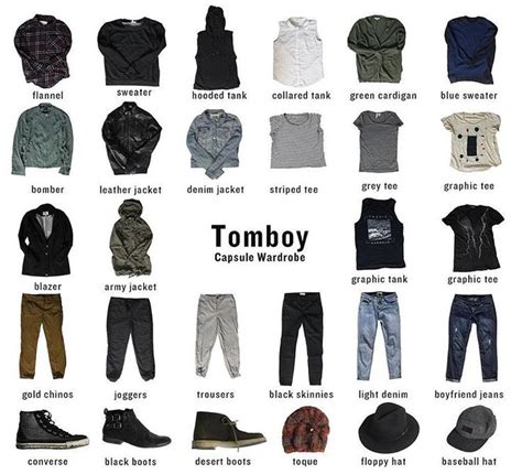 what is a good outfit for a 59 year old woman 1000 images about androgyny on pinterest tomboys