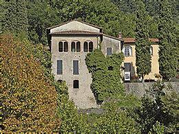 casa di pascoli casa museo pascoli