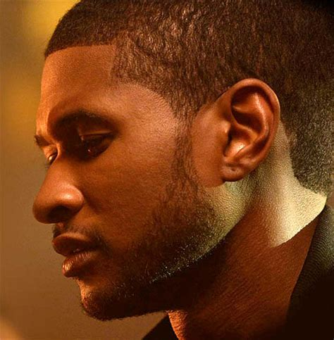 biography of usher usher behind the music full episode vh1 documentary soulhead