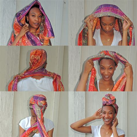 african inspired headwraps evoke pride rooted in history cultural appreciation head wrap fashion style old