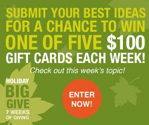 Kmart Giveaway - win a 100 kmart sears gift card mamas on a dime