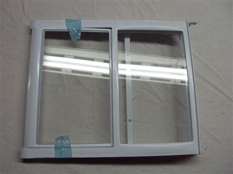 new lg refrigerator shelf assembly aht73454101 ebay