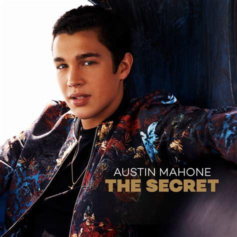 kumpulan lirik lagu secret lyrics mahone