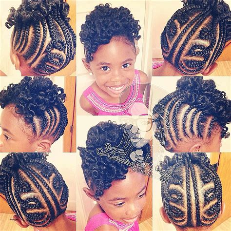braids on black 5 year olds braid hairstyles new braid hairstyles for african