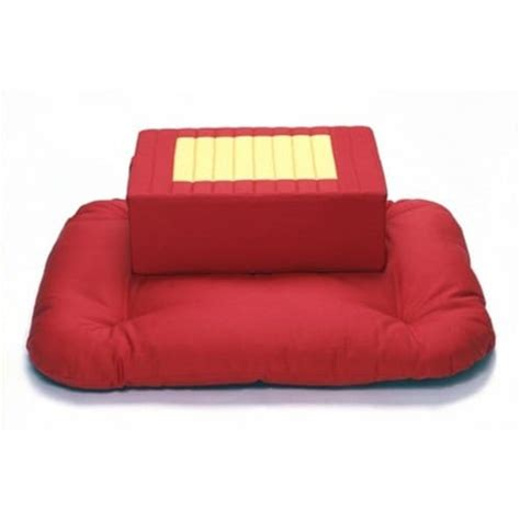 gomden meditation cushion