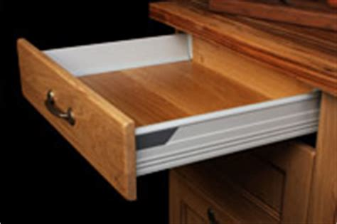 kitchen cabinets drawers replacement drawers kitchen sl doors stove near replacement kitchen