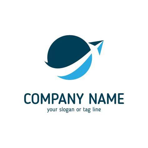new branding for businesses buy new logo design