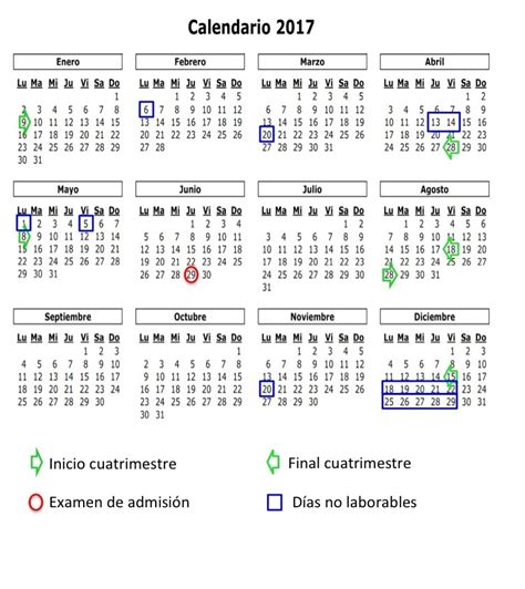 fecha de presentacion anexo patrimonial ao 2016 fecha de presentacion anexo patrimonial ao 2016 calendario