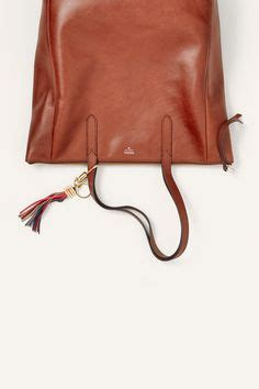 Fossil Sydney Satchel Seaglass Original Bag Tas Ori Authentic 1000 images about fossil on boyfriend satchels and jewelry