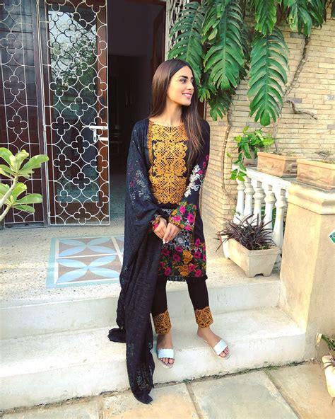 neck designs  suits  latest shalwar kameez neck styles