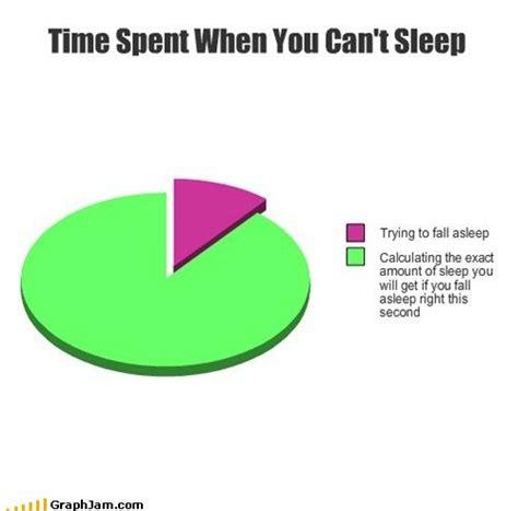 I Cant Sleep Meme - my funny commercial ads photos ersand by leo