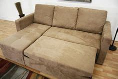 How Can I Make Sofa Higher by 1000 Images About Build Your Own On
