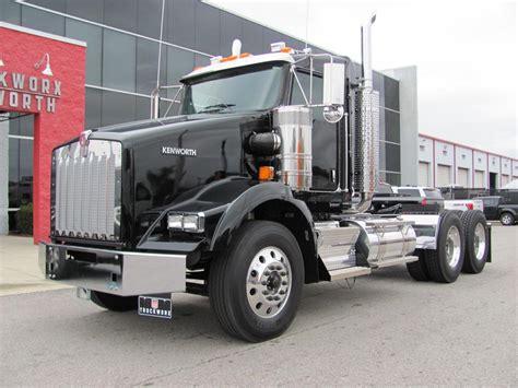 kenworth t800 trucks for sale kenworth t800 glider kit trucks for sale used trucks on