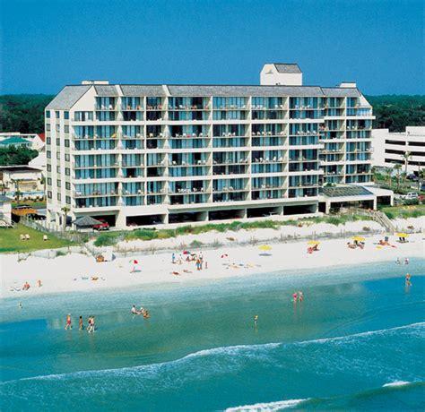 myrtle beach 4 bedroom condos 2 bedroom condos myrtle beach oceanfront myrtle beach resort myrtle beach condos sea
