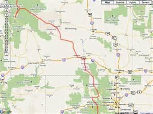 lyons colorado map tansamerica 2011 may 2011