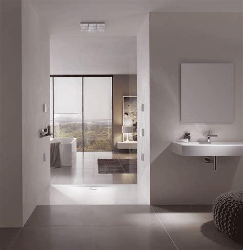 piatto doccia incassato nel pavimento piatto doccia incassato nel pavimento beautiful soluzioni